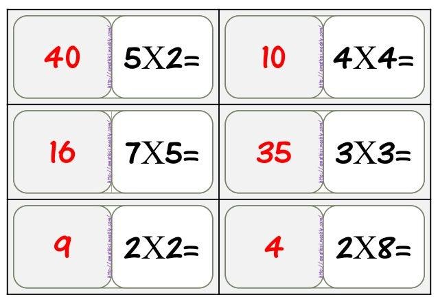 36Αρχθ 7Χ5=16 5Χ2= 4Χ4=10 2Χ2=9 3Χ3=35 4 40 2Χ8= http://emathisi.weebly.com/ http://emathisi.weebly.com/ http://emathisi.w...