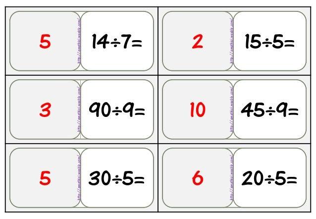 36Αρχθ 90÷9=3 14÷7= 15÷5=2 30÷5=5 45÷9=10 20÷5=6 5 http://emathisi.weebly.com/ http://emathisi.weebly.com/ http://emathisi...
