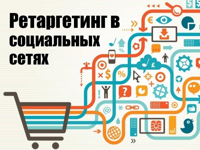 case study on consumer behaviour colgate