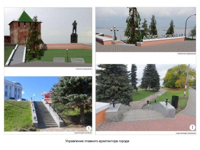 Презентация Виктора Быкова