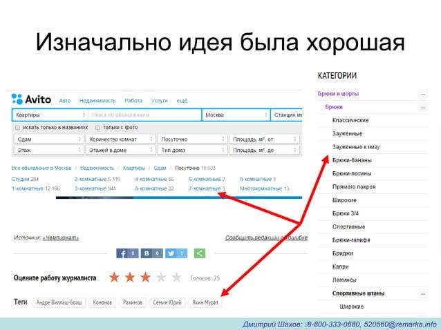Ачинск, Воткинск и Батайск Дмитрий Шахов: 8-800-333-0680, 520560@remarka.info