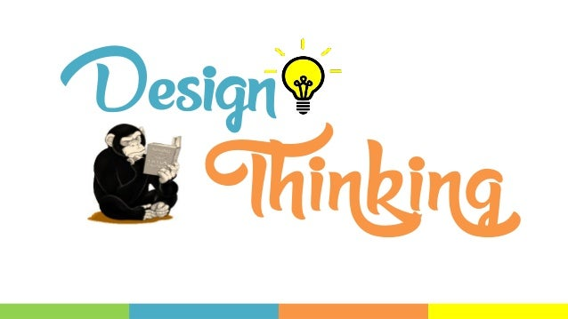 목차 1. 디자인 씽킹 2. 프로세스 3. 사례 참고문헌 Q&A 2