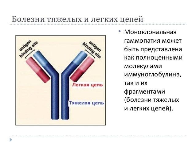 Геморроидальный васкулит лечение народными средствами