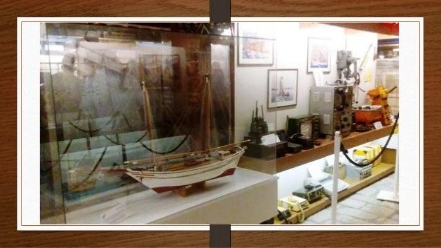 εκθεση μικρασιατών ναυτικό μουσείο