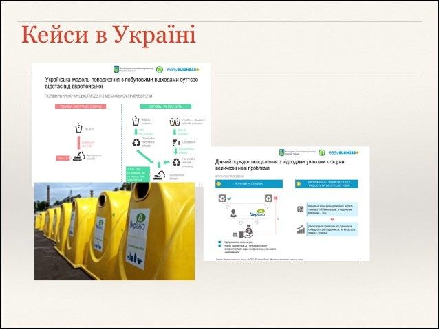 Кейси в Україні