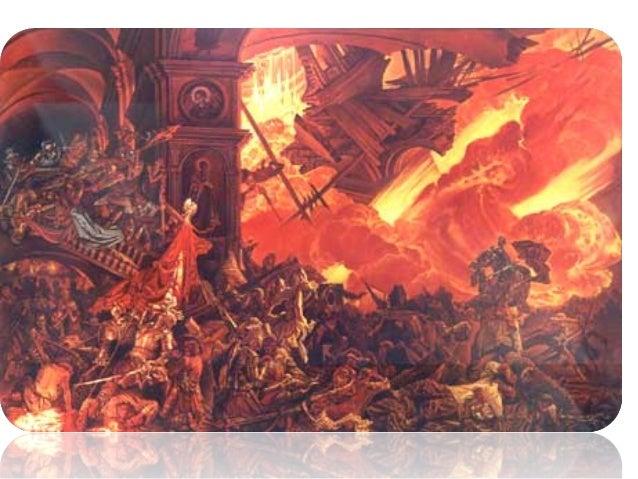 По предложению Минина на пост главного воеводы был приглашен 30-летний новгородский князь Дмитрий Пожарский. Пожарский сог...