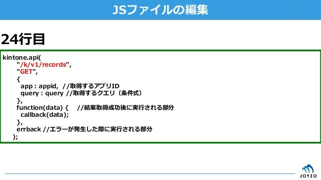 "DL  ,, '' DLI             hSd aT JSdS_̲ : m               ""Sbb"" 7 ][ fa +Sbb+Y fC ')  ,,..."