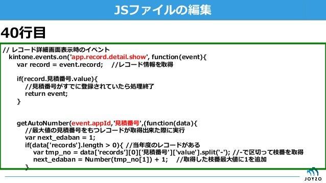 DL é '' J> DShSLUd[bf é '' ySgfaR g_̲T d+ e