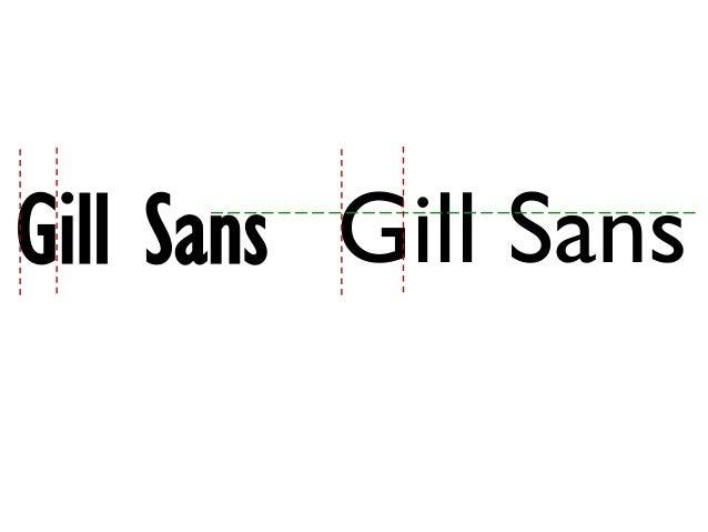 Моноширные шрифты