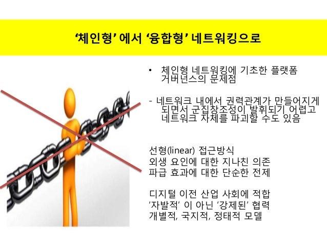 경기도 고양   산학관 협력 클러스터 트리플헬릭스 Slide 2