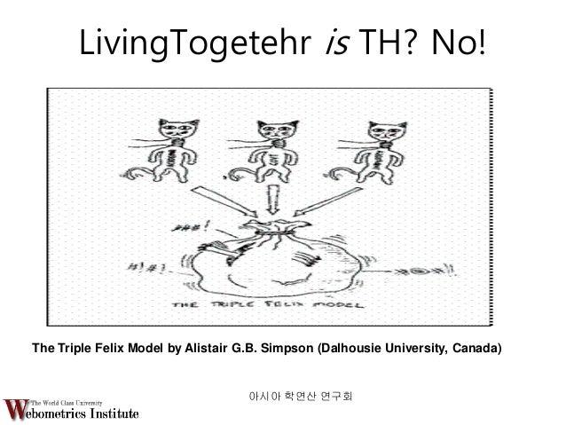경기도 고양   산학관 협력 클러스터 트리플헬릭스 Slide 3