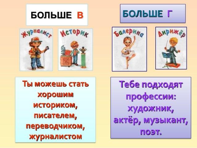 презентация для знакомства с родителями