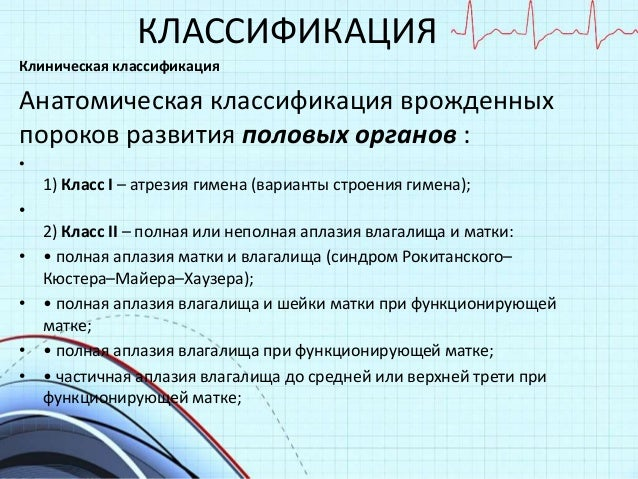 starie-shlyuhi-foto-klassifikatsiya-vlagalish-video-realniy
