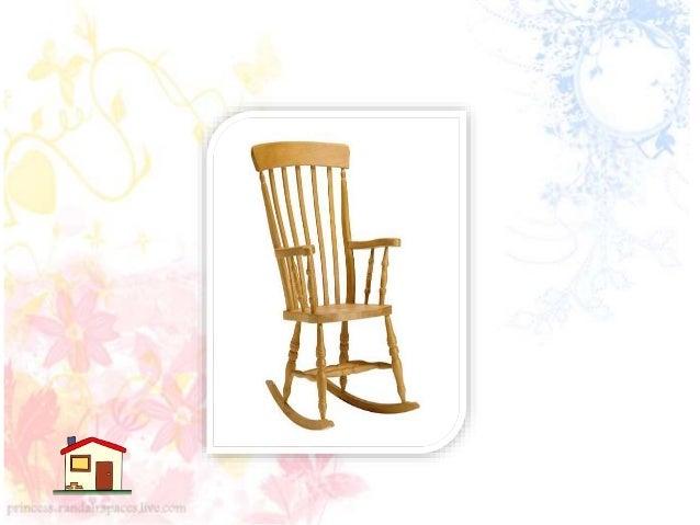 قراءة األلف مد التعلم صعوبات معلمة وتصميم إعداد: اللطيف العبد إبراهيم بنت ريم