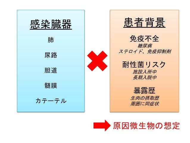 [医師監修・作成]尿路感染症の再発予防・日常生活 …