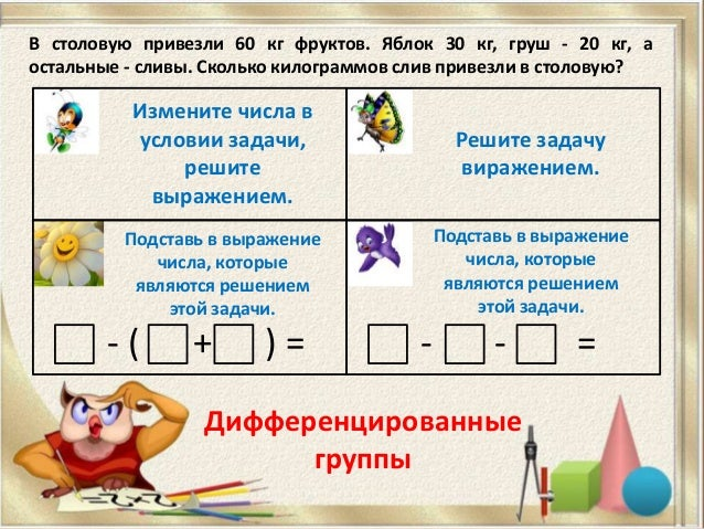 Интерактивное упражнение «Узелки» 23 Й 11 Е 20 А 5 В 29 А 8 С 17 Н 26 К 14 З