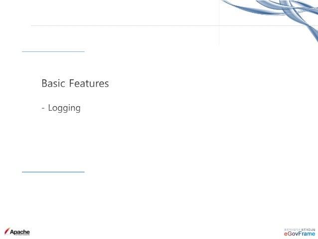 Tomcat Session Manager • Tomcat Session Manager HTTP 세션을 생성 관리해주는 session manager로 Context안에 설정하며, 설정이 안되어 있는 경 우 자동으로 기본 ...
