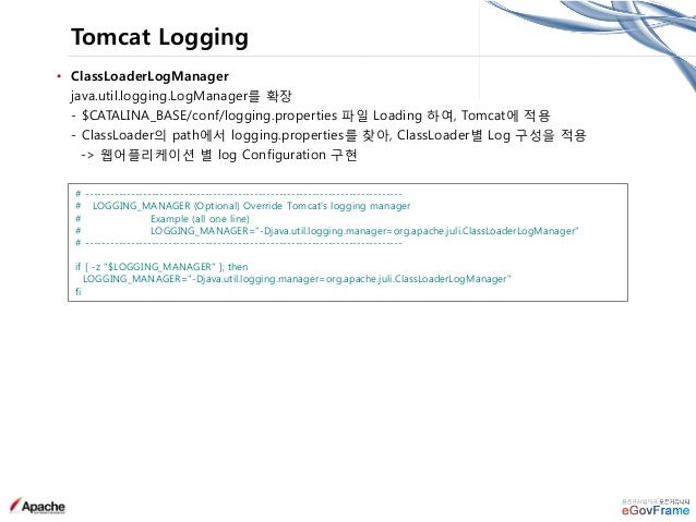 Tomcat JDBC Connnection Pool • Tomcat은 DataBase Connection Pool 로 Commons DBCP와 Tomcat JDBC Pool의 2개지 Pool을 제공 • Commons D...