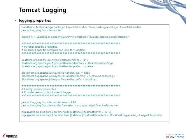 Tomcat JDBC Connnection Pool 기본설정 • 공통 DB 접속 설정 구분 설명 비고 username DB 연결을 위해 JDBC 드라이버에 전달되는 사용자 이름 password DB 연결을 위해 JDBC...