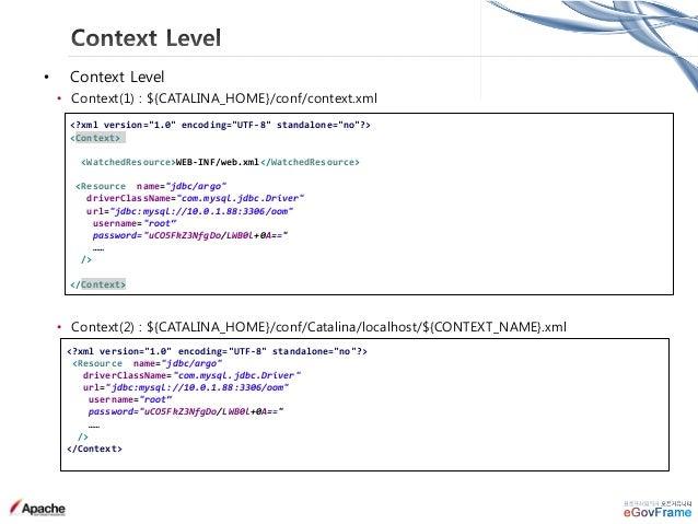 • mod_jk 적용 방안 • mod_jk 설치 및 설정 (httpd.conf) • worker 정의 (worker.properties) • WEB-WAS 요청 매핑 정의 (uriworkermap.properties) ...