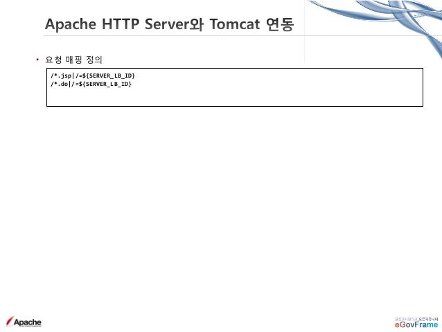 • Failover Node Failure → Tomcat1 • Access to Primary node Entry • Primary: Tomcat #2 • Backup: Server #3 • Key: JsessionI...
