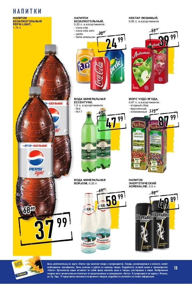 продукты на фруктозе для похудения