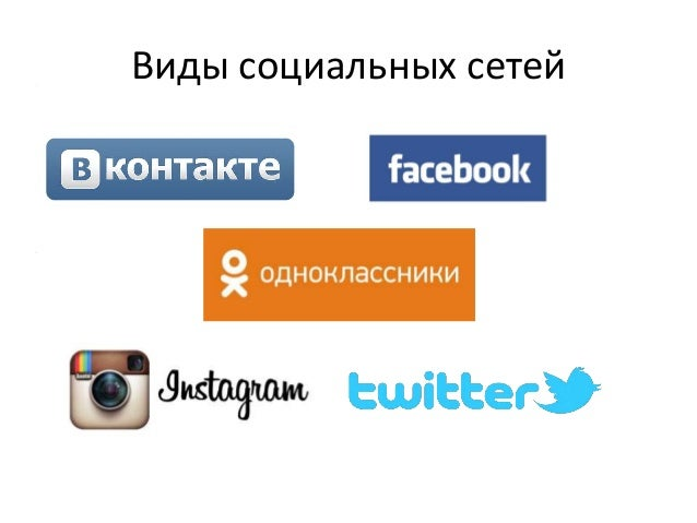 список всех социальных сетей знакомств
