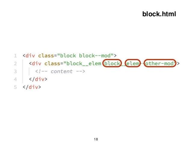 18 block.html