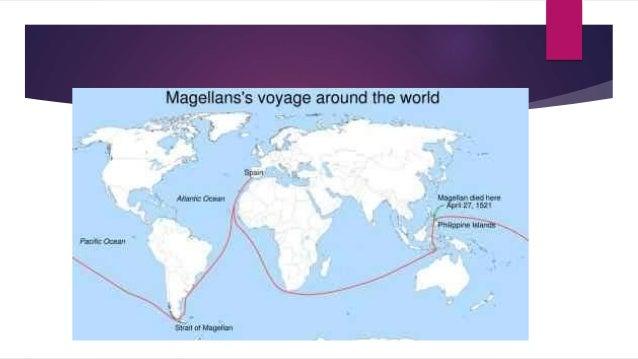 Η Ευρώπη Μετά Τις Ανακαλύψεις  ΟΙΚΟΝΟΜΙΚΕΣ ΜΕΤΑΒΟΛΕΣ  Μετατόπιση κέντρου παγκόσμιας οικονομίας από τη Μεσόγειο στον Ατλα...