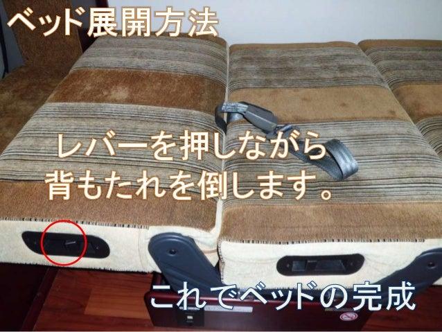 ロードクルーズ 福井 光陽店 クレソンW 使い方