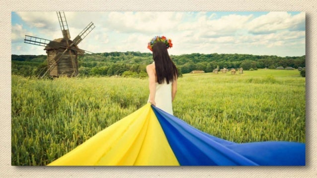 Украї́на — держава у Східній Європі. Площа становить 603 628 км². Найбільша країна з тих, чия територія повністю лежить у ...
