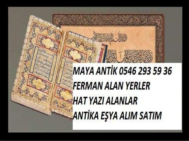 FERMAN ALAN YERLER 0546 293 59 36