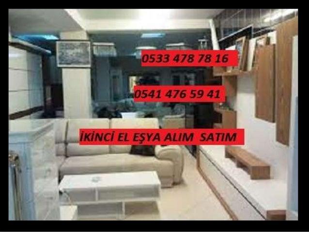 İKİNCİ E LEŞYA ALIM SATIM 0533 478 78 16