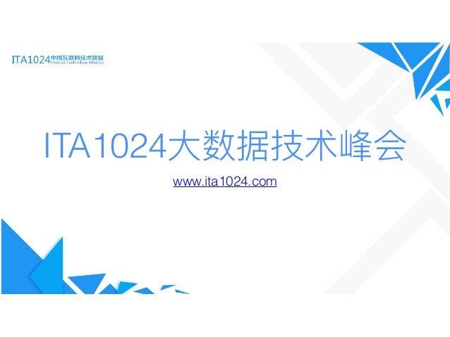 ITA1024 www.ita1024.com