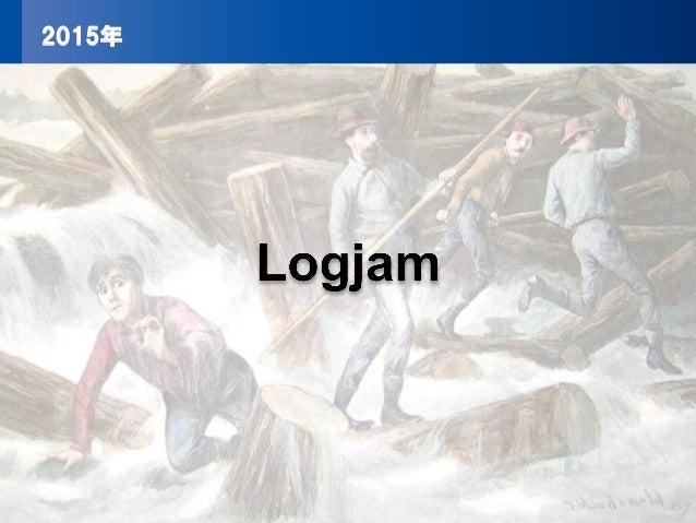 FREAKそして、Logjam FREAK、Logjamともに中間者攻撃が行われている環境において、輸出グレ ード暗号にダウングレードしてデータの盗聴、改ざんが可能な状態にする攻 撃 FREAKは対策が容易:輸出グレード暗号については、暗号スイ...