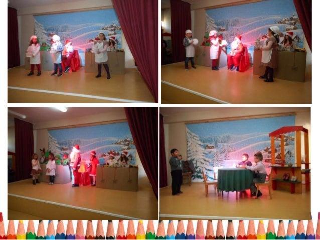 Δημιουργία «Λαχανόκηπου» μαζί με τα παιδιά του Δημοτικού Η κ. Ειρήνη, δασκάλα Ειδικής Αγωγής προσκάλεσε τα νήπια να φυτέψο...