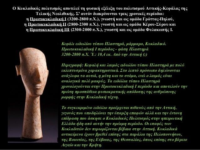 Μάρμαρα μαχαίρια που χρονολογούνται επιστημονική αστρολογία Ταμίλ συμπαίκτη