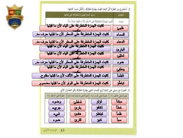 """بالدي في الزراعة قالنهيان آل سلطان بن زايد الشيخ السمو صاحب-هللا رحمه- : """"حضارة لكم أضمن..."""