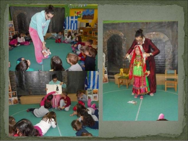 Γιορτή Λήξης: «Αναβίωση Παραδοσιακού Λιμνιώτικου Γάμου» Τα παιδιά ντυμένα με παραδοσιακές φορεσιές αναβίωσαν τον παραδοσια...