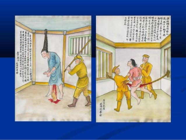 四、七○年代 (一)彭明敏脫逃,謝聰敏、魏廷朝、李敖被捕。 1970 年彭明敏易容成拳 擊手脫逃前所拍的照片 。