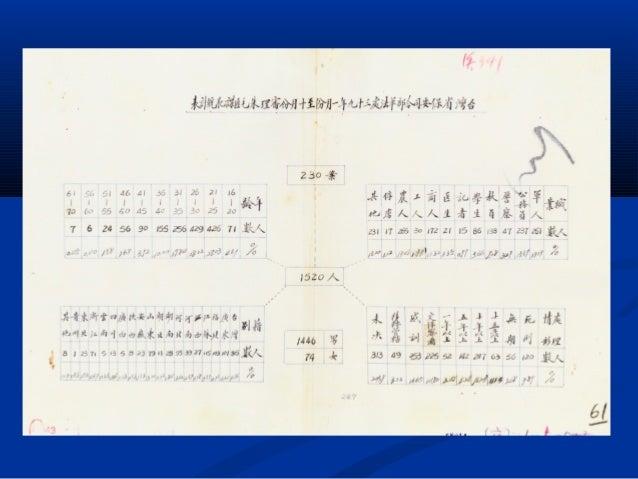 台電總經理劉晉鈺案 台電案嚴惠先 國防部中將參謀次長吳石案。