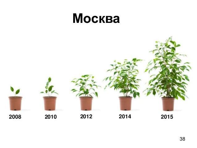 38 2008 2010 2012 2014 2015 Москва
