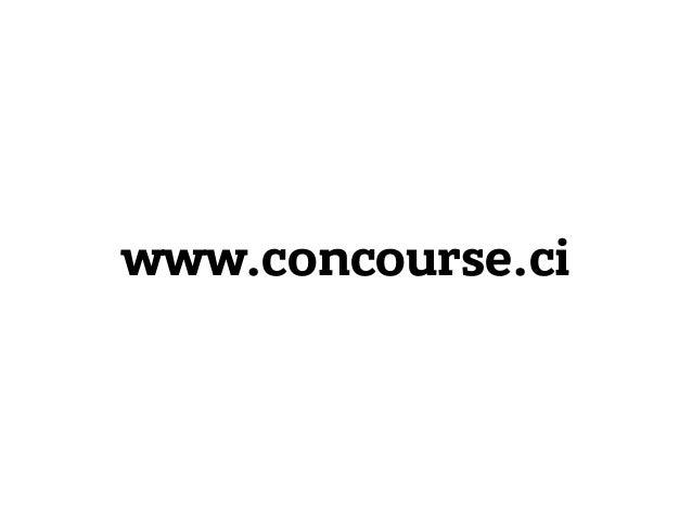 Микросервисная архитектура на базе CoreOS и Kubernetes