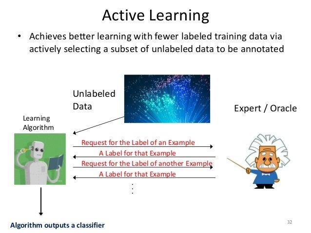 林守德/Practical Issues in Machine Learning