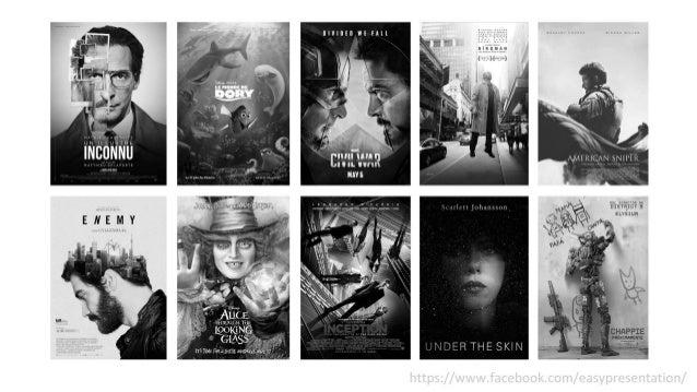 好色之途:看電影學選色