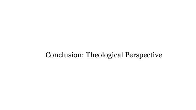gordon kaufman an essay on theological method Theological method for contemporary anabaptist-mennonite theology see also gordon d kaufman, the theological imagination (philadelphia: the westminster press, 1981 a commentary on gordon kaufman's theology, new essays in religious naturalism, ed creighton peden and larry e axel.