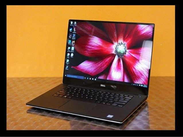 Belgradkapı 2 el Laptop Ultrabook bilgisayar alan yerler 0533 478 78 …