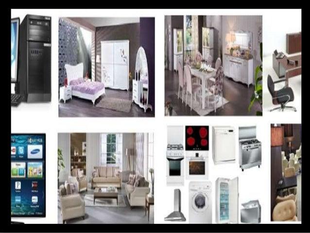 Vezneciler İkinci El Eşya Alanlar Alan Yerler ((0533 478 78 16)) İkinci El Oturma Grubu Alanlar Koltuk Takımı Yatak Odası Antika Eşya Alım Satım Beyaz Eşya Çamaşır Bulaşık Makinesi Alanlar Slide 3