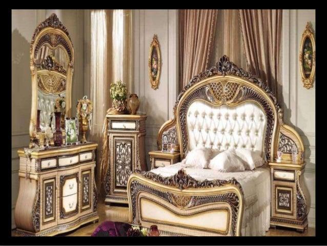 Bebek İkinci El Eşya Alanlar Alan Yerler ((0533 478 78 16)) İkinci El Oturma Grubu Alanlar Koltuk Takımı Yatak Odası Antika Eşya Alım Satım Beyaz Eşya Çamaşır Bulaşık Makinesi Alanlar Slide 2