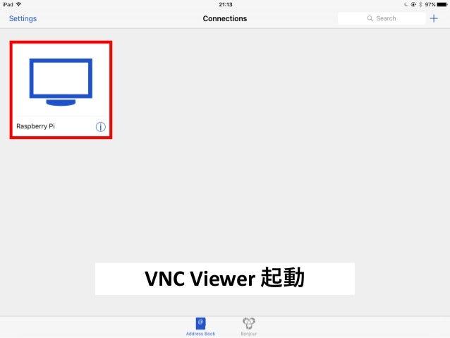 日本の登録ユーザー数 2015年5月8日 現在